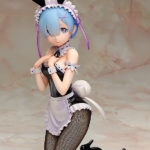 Rem: Bunny Ver