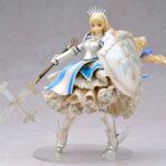 Clalaclan Philias Armor Ver