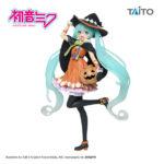 Hatsune Miku – 2nd Season Autumn Ver