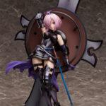 Shielder/Mash Kyrielight Regular Edition [Fate/Grand Order] [1/7 Complete Figure] 1