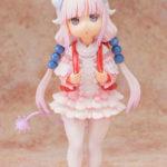 Miss Kobayashi's Dragon Maid – Kanna [1/6 Complete Figure] 1