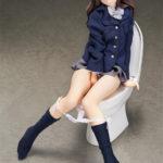 Toilet no Touko-san – Native Creator's Collection 1/7 1