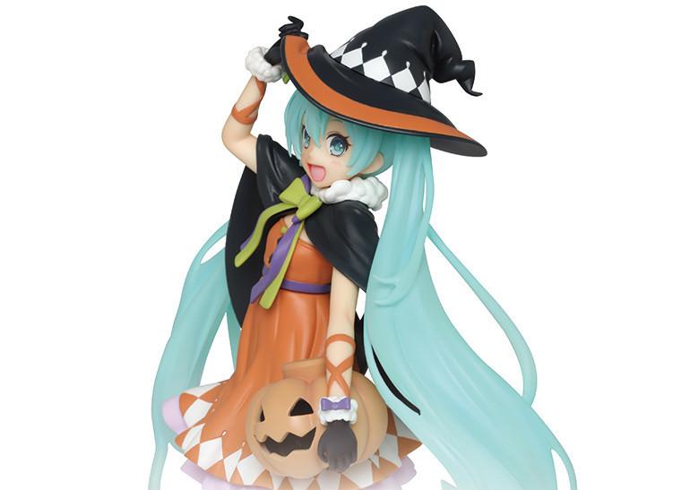 Hatsune Miku - 2nd Season Autumn Ver. Vocaloid