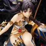 Archer (Ishtar) — Fate/Grand Order [1/7 Complete Figure] 1