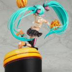 Hatsune Miku: Cheerful Ver