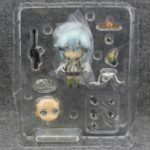 Nendoroid 452