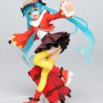 Hatsune Miku – Original Autumn Clothes ver