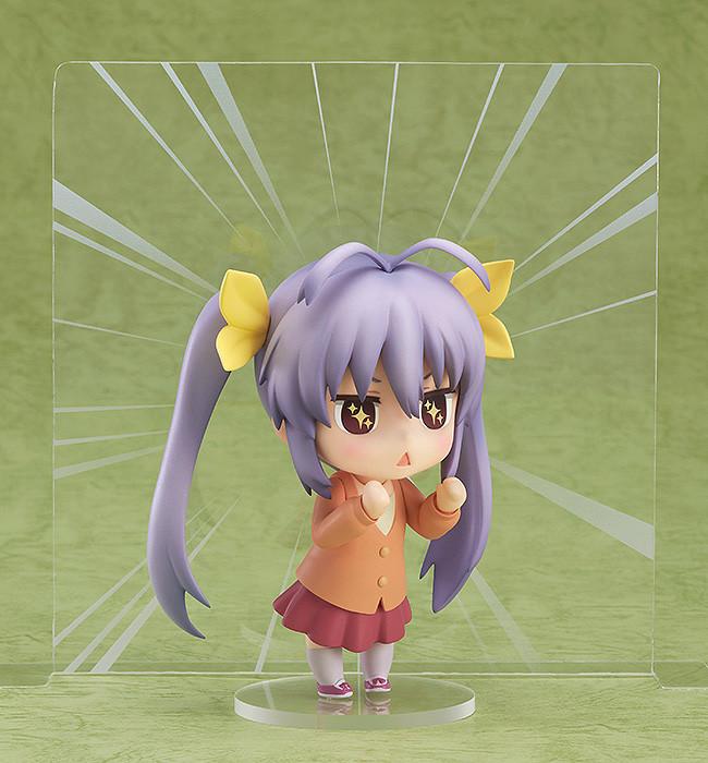 Nendoroid 445. Renge Miyauchi (Non Non Biyori)