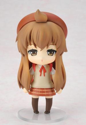 Chiaki Minami - Minami-ke - Nendoroid 088