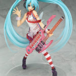 Hatsune Miku: Greatest Idol Ver