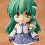 Sanae Kochiya – Touhou Project – Nendoroid 103 1