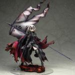 Fate/Grand Order – Avenger / Jeanne d'Arc [Alter] [1/7 Complete Figure] 1