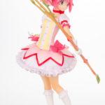 Puella Magi Madoka Magica Special Quality Figure -Madoka Kaname- 1