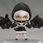 Nendoroid 355 Strength TV ANIMATION Ver