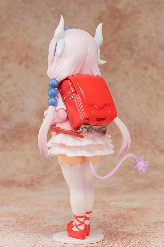 Miss Kobayashi's Dragon Maid - Kanna [1/6 Complete Figure]