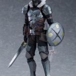Figma 424 - Goblin Slayer