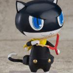 Nendoroid 793 Morgana (Persona5) 1
