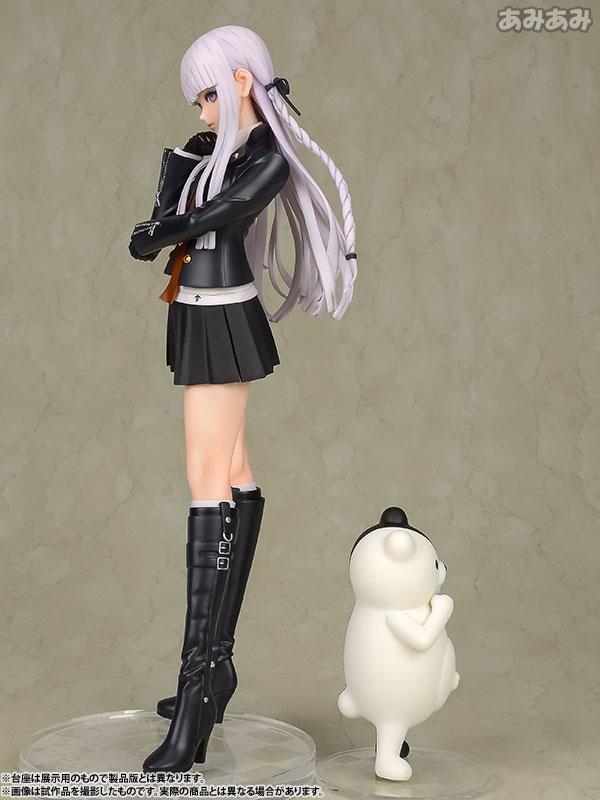 Kyoko Kirigiri (Кёко Киригири) 1/7 Complete Figure - Danganronpa