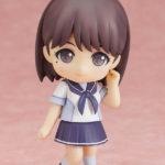 Nene Anegasaki - Loveplus - Nendoroid 113