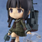 Kitakami – Kantai Collection -KanColle- – Nendoroid 430 1