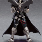 Reaper – Overwatch – Figma 393 1