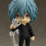 Tomura Shigaraki: Villain's Edition - My Hero Academia - Nendoroid 1163