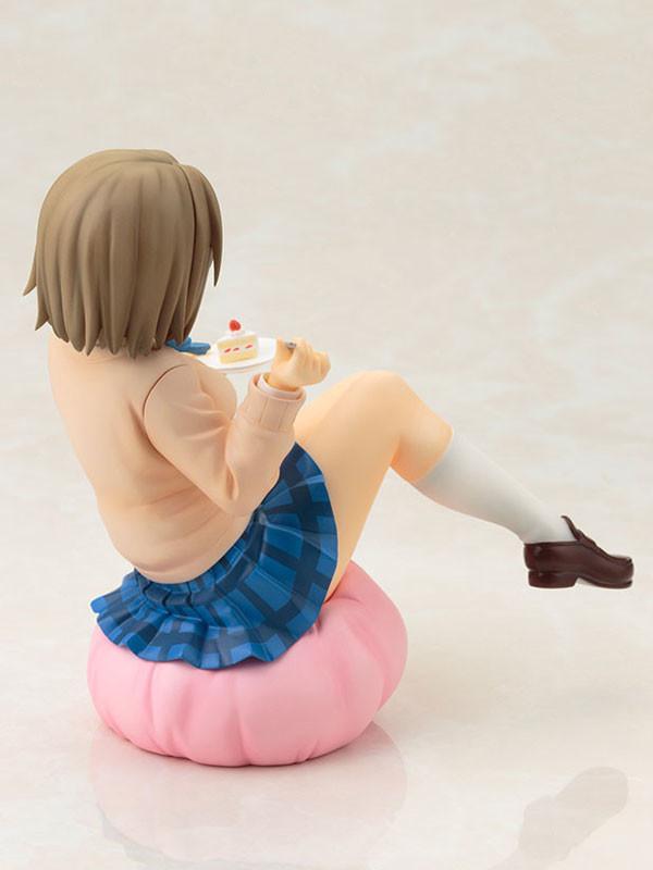 Kanako Mimura - The iDOLM@STER [1/8 Complete Figure]