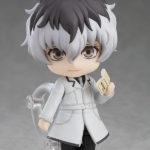 Haise Sasaki – Tokyo Ghoul – Nendoroid 946 1