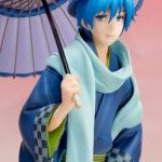 Kaito — Hanairogoromo [Vocaloid] [1/8 Complete Figure] 1