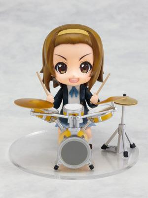 Nendoroid 094. Ritsu Tainaka [K-ON!]