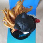 Evangelion: 3.0 You Can (Not) Redo – Asuka Langley Shikinami Jersey Ver