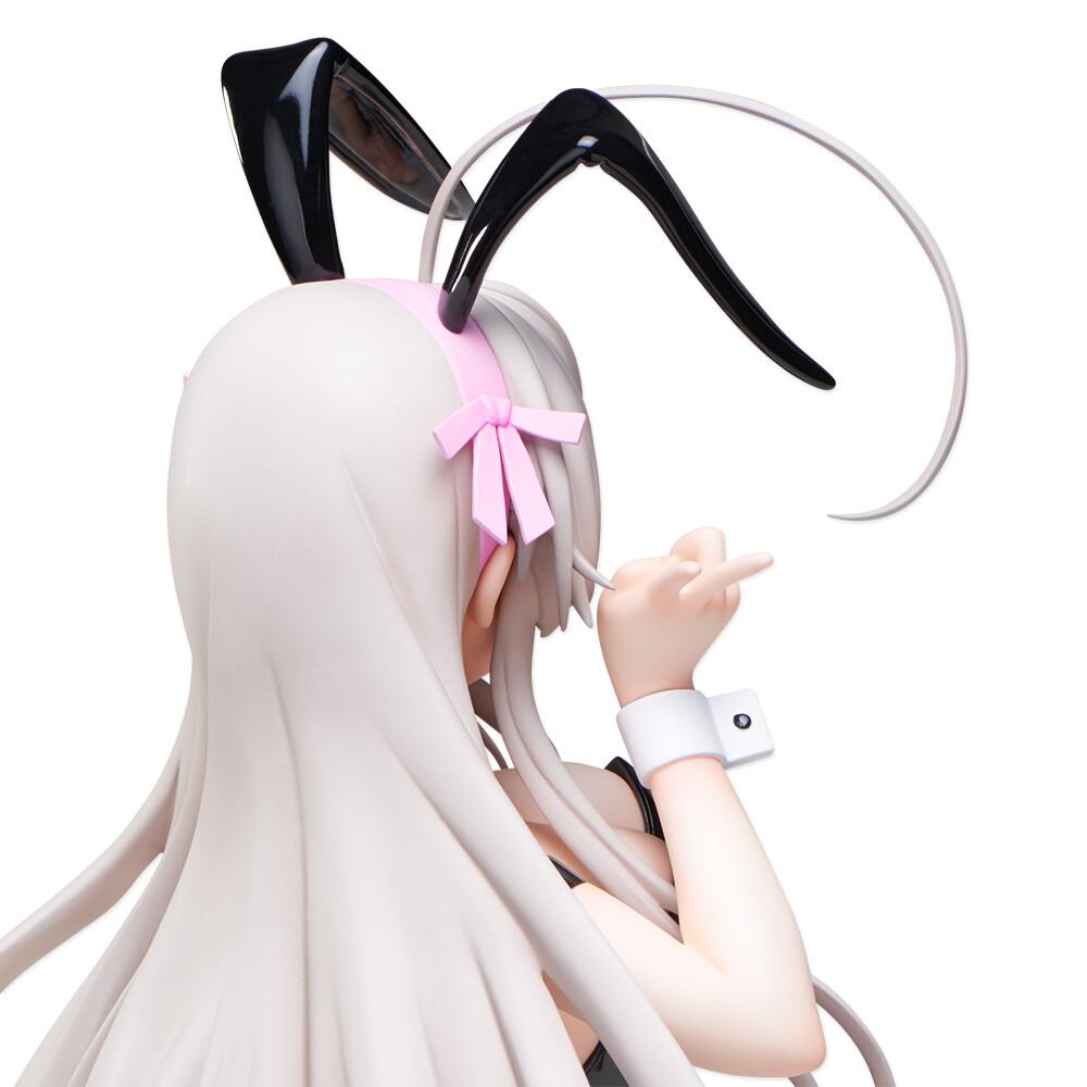 Nyaruko Bunny Ver. - Haiyore! Nyaruko-san W - Haiyore! 1/4