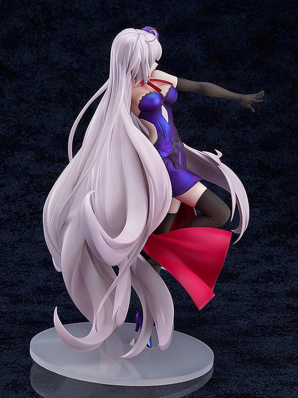 Avenger/Jeanne d'Arc Dress Ver. Fate/Grand Order [1/7 Complete Figure]