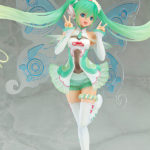 GT Project – Racing Miku 2017 Ver