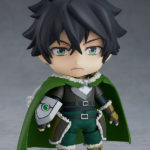 Shield Hero – The Rising of the Shield Hero – Nendoroid 1113 1