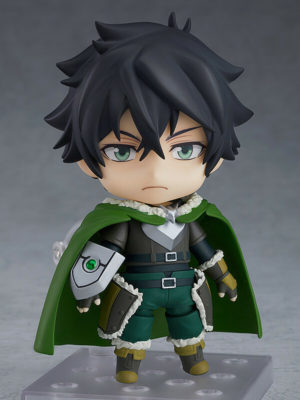 Shield Hero - The Rising of the Shield Hero - Nendoroid 1113