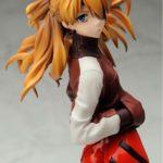 Evangelion: 3.0 You Can (Not) Redo — Asuka Langley Shikinami Jersey Ver