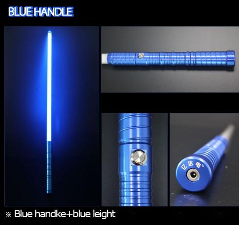 Световой меч. Звездные войны (Star Wars)