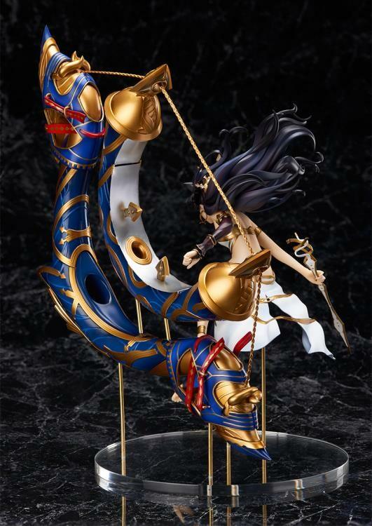 Archer (Ishtar) - Fate/Grand Order [1/7 Complete Figure]