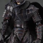 Guts: Berserker Armor ver