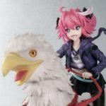 Astolfo Shuppatsu Shinkou Version – Fate 1