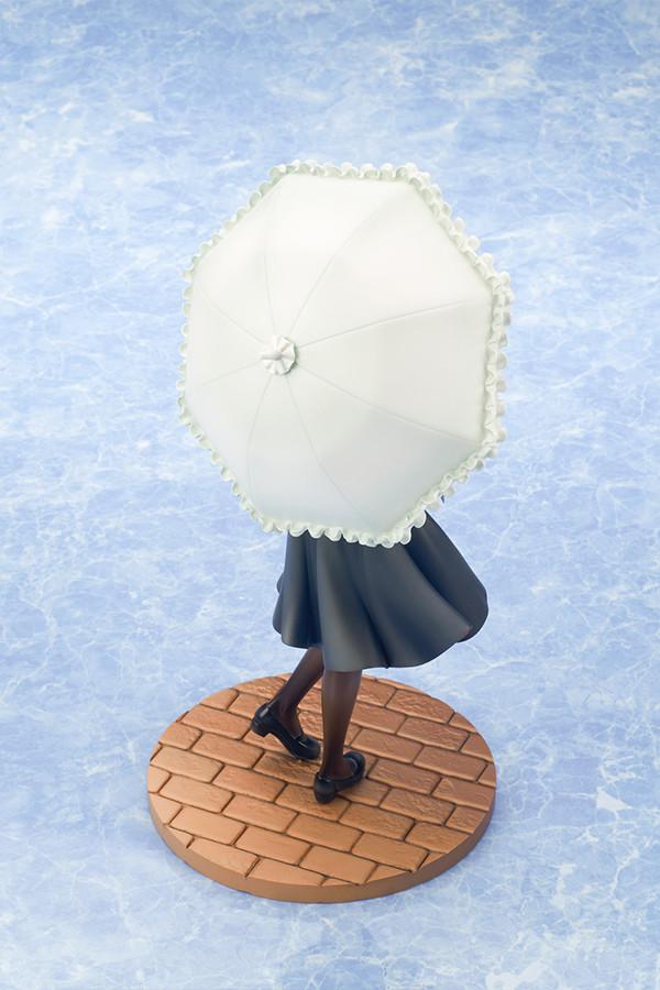 Sophie Twilight - Tonari no Kyuuketsuki-san