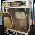 Little Sister BioShock - Funko POP Games
