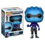Peebee with Gun - FUNKO POP Mass Effect Andromeda