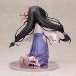 Akemi Homura — Miko ver