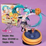 Hatsune Miku: Cheerful Ver
