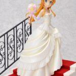 Kousaka Kirino – Wedding Dress ver. True End ver
