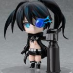 Black Rock Shooter Black ver