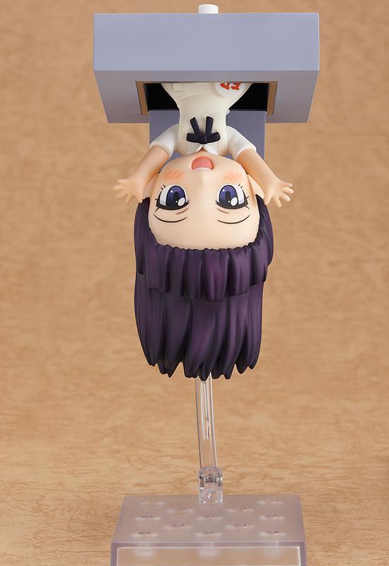 Aoi Yamada - WORKING!! [Nendoroid 233]