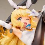 Baselard -SESSION GO!! – Frame Arms Girl 7